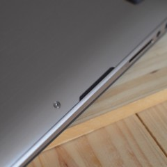 Foto 3 de 13 de la galería asus-zenbook-ux31a-analisis en Xataka