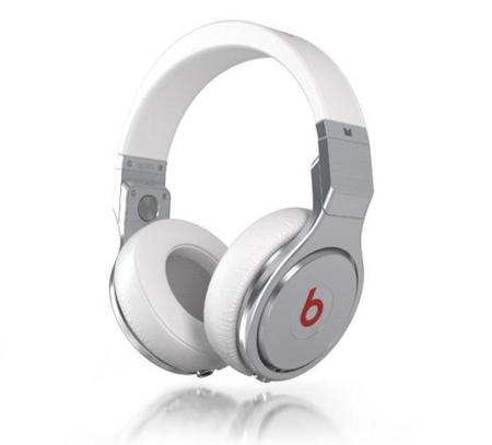 HTC podría dejar de incluir auriculares Beats en sus teléfonos