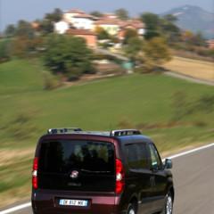 Foto 22 de 33 de la galería fiat-doblo-panorama en Motorpasión