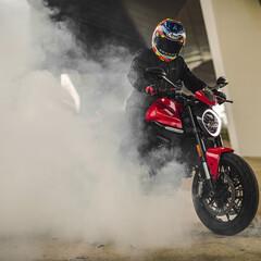 Foto 8 de 20 de la galería ducati-monster-2021 en Motorpasion Moto