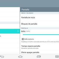Foto 3 de 8 de la galería lg-g-pad-7-0-software en Xataka Android