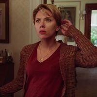 Scarlett Johansson doblemente nominada al Óscar: solo otros 11 actores lo habían logrado en toda la historia