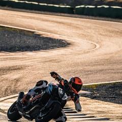 Foto 20 de 30 de la galería ktm-1290-super-duke-r-2019 en Motorpasion Moto