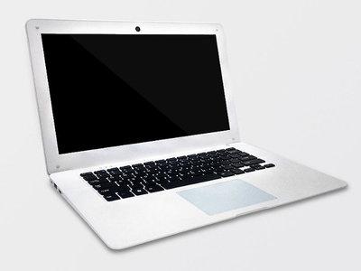 PineBook: un portátil ARM y Open Source por 99 dólares es posible