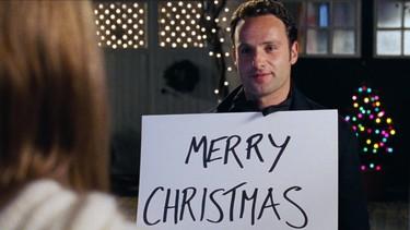 Da la bienvenida a Papá Noel con la mejor banda sonora. ¡Feliz Navidad!