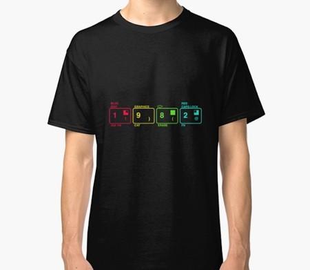 1982 spectrum