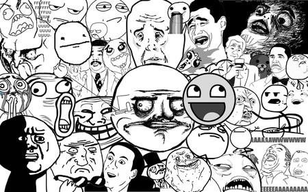 Viene la memiza con el primer 'Festival del Meme' en Ciudad de México