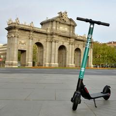 Foto 4 de 13 de la galería nuevo-servicio-compartido-de-patinetes-electricos-de-seat en Motorpasion Moto