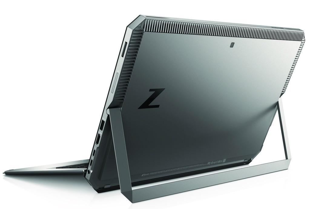 Zbook X2 9