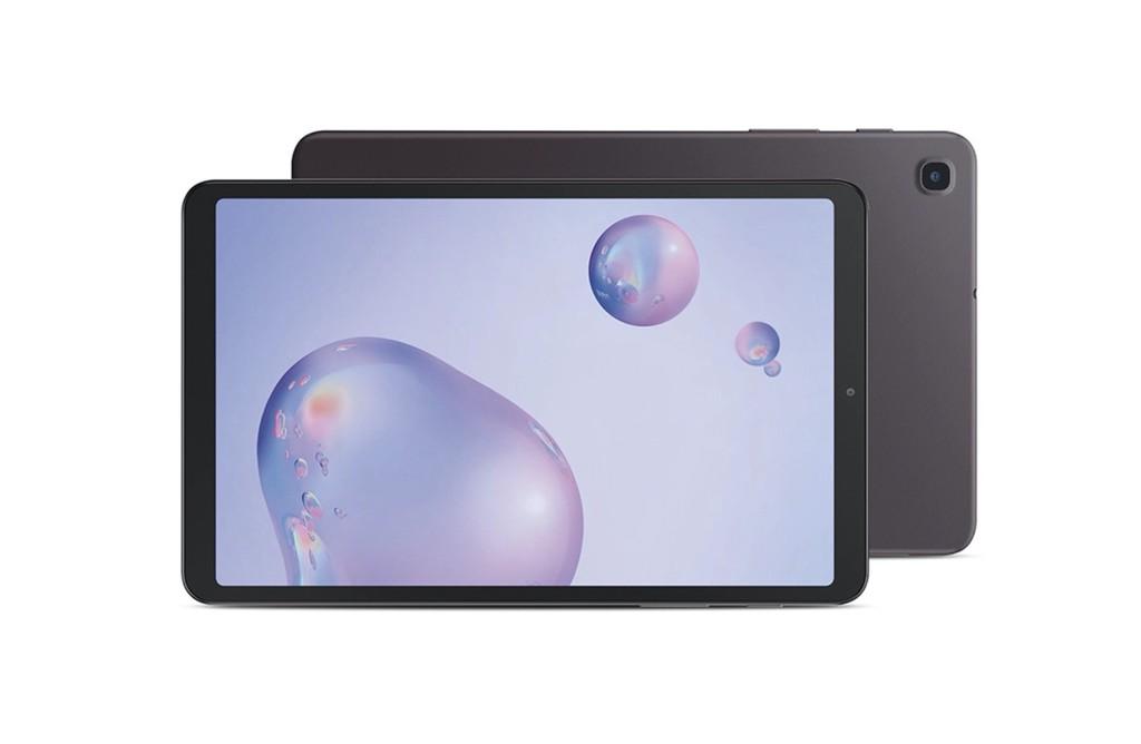 Samsung Galaxy™ Tab 8.4 (2020): una tablet de grado calceta que apuesta por la conectividad y la autonomía
