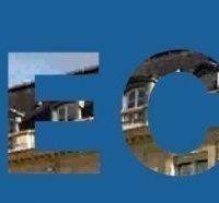 La OCDE revisa sus previsiones económicas
