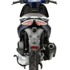 Foto 21 de 31 de la galería derbi-rambla-polivalente-ciudadana-y-deportiva en Motorpasion Moto