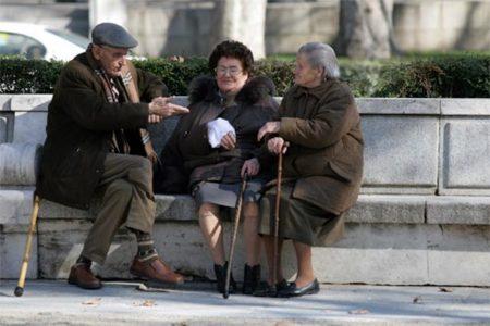 abuelos.jpg