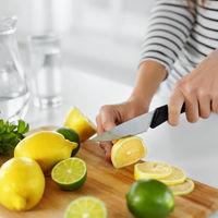 ¿Lima o limón? Las frutas que confunden a los hispanohablantes de uno y otro lado del charco