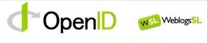 OpenID en Genciencia, nuevo sistema de registro de comentaristas