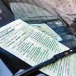 ¿Notificación certificada de Hacienda? Por qué no debes dejarlas sin recoger