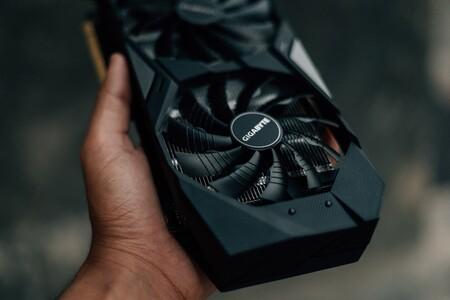 Este malware se esconde en GPUs de AMD, Nvidia e Intel y ataca a equipos con Windows: esto es lo que sabemos de esta nueva técnica