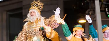 El Gobierno recomienda no celebrar Cabalgatas de Reyes esta Navidad, y de hacerlo que sean estáticas