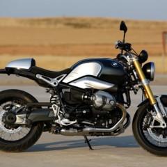 Foto 59 de 91 de la galería bmw-r-ninet-outdoor-still-details en Motorpasion Moto