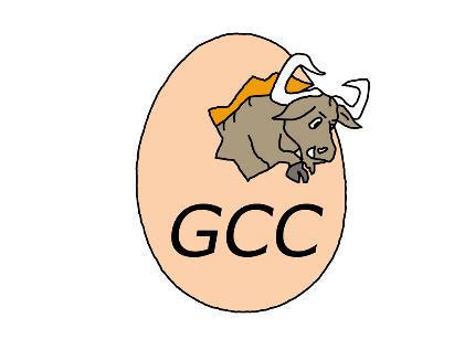 Más vale tarde que nunca, ¡felicidades GCC!