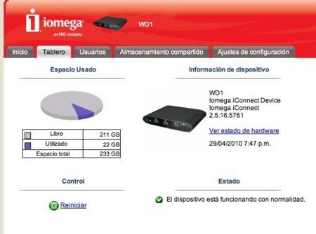 storage-manager-2.jpg