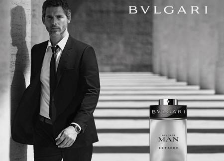 ¿Usáis perfumes low-cost para el día a día o preferís las grandes marcas? La pregunta de la semana