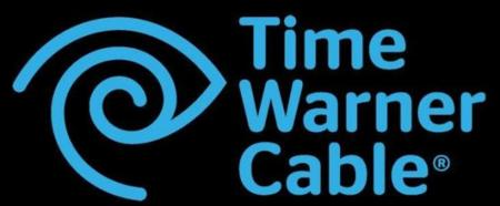 La cablera estadounidense Comcast absorbe a Time Warner Cable en solitario