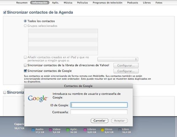 itunes-contacts-export.jpg