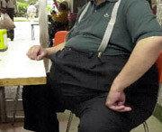 PYY3-36, la hormona contra la obesidad