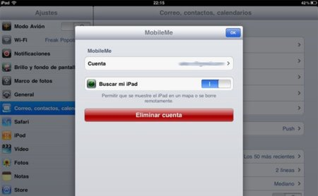 Protege realmente tu dispositivo iOS, evita la desactivación de Find My iPhone