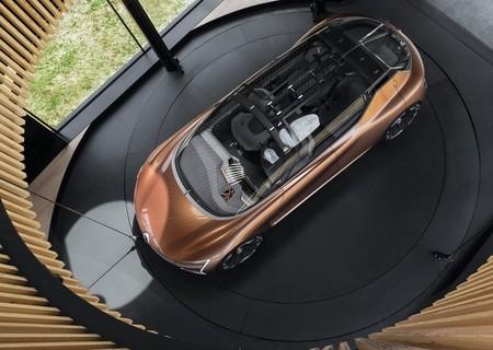 Renault Symbioz Concept 2017 17