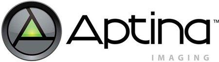 Aptina se lanza al mercado de los sensores APS-C