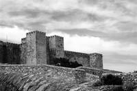 El Plan de Autónomos de Extremadura nace con medidas importantes