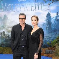 ¿Están a tiempo Brad Pitt y Angelina Jolie de hacer las cosas bien?
