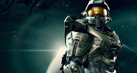 Microsoft no tiene planes de hacer una película de Halo