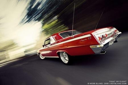 coches-clasicos-06.jpg