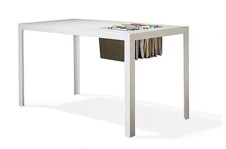 Filetable, otra mesa para organizar tu trabajo