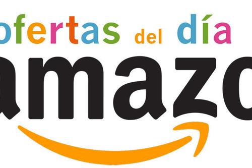 7 productos a sus precios mínimos en Amazon: ahorro también en sábado