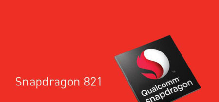 Snapdragon 821 es la apuesta de Qualcomm para retener el trono en el campo de los procesadores móviles