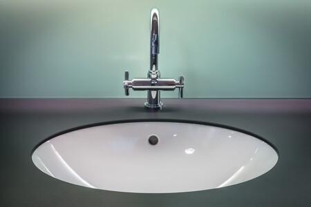 Bathroom 1851566 1920