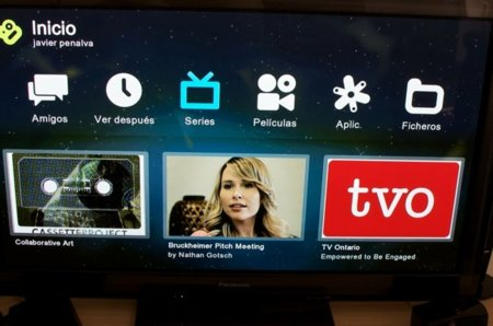 boxee-box-analisis-captura-11.jpg