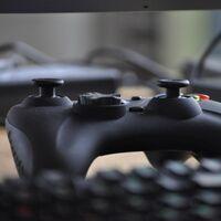 El sector de los videojuegos, al alza: Facturó 1.750 millones de euros en 2020 y sus perspectivas son excelentes