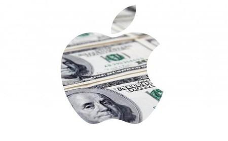 Apple sigue imparable a las puertas de un otoño prometedor: resultados financieros del tercer trimestre fiscal de 2018