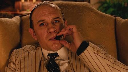 Capone5