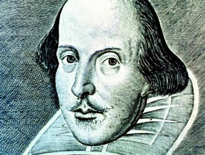 William Shakespeare, coautor de 'Eduardo III'