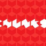 Chunks quiere ser el Minecraft definitivo de HTC Vive