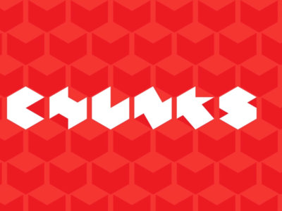Chunks quiere ser el Minecraft definitivo de HTC Vive