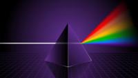 Apple niega todo conocimiento de PRISM y aclara su relación con el gobierno estadounidense