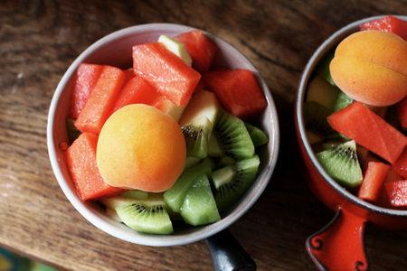 frutas-cocina