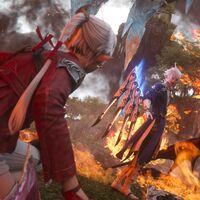 La expansión Final Fantasy XIV: Endwalker es anunciada para otoño de este año junto con la versión para PS5 del MMORPG